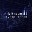 ArbitrageCT (ARCT) Reviews