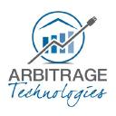 Arbitrage Technologies logo