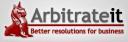 Arbitrateit Ltd logo