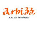 Arbizz Software Solutions logo