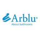 Arblu srl logo