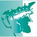 Arbode Maritiem bv logo
