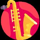 Arbopals Inc. logo