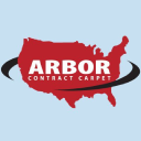 Arbor Contract Carpet-logo