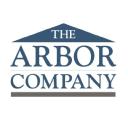Arbor Hospice logo