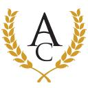 Arbor Crest Wine Cellars logo