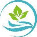 Arbordale Nurseries logo