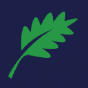 Arbor Estate Planning, Law Offices of Christopher Juillet, PLC logo