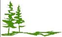Arbor Forest Products LLC logo