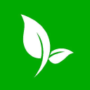 ArborGold Software by Tree Management Systems, Inc logo