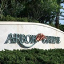 Arbor Greene Community Development District logo