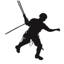 Arborilogical Services, Inc. logo