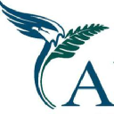 Arbor Lending Group, LLC logo
