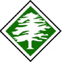 Arbor Masters Tree & Landscape logo