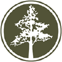 Arbor Memorial Inc. logo