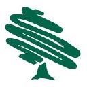 Arbor Montessori School logo