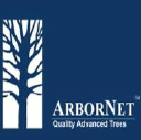 ArborNet Pty Ltd Quality Advanced Trees logo