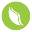 ArborOakland Group logo