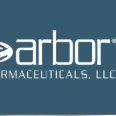 Arbor Pharmaceuticals logo