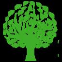 Arbor Scientia logo