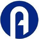 Arborus Consulting logo