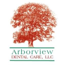 Arborview Dental Care, LLC logo