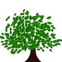 Arborworks LLC logo