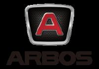 emploi-arbos