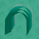 Arbour Group logo icon