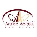 Arbours Aesthetic Dentistry logo