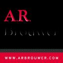 A.R. Brouwer Co., LLC logo