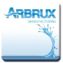 Arbrux Manufacturing logo