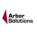 Arbor Solutions on Elioplus