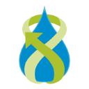 Arbsource, LLC logo