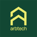 Arbtech Consulting Ltd logo