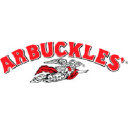 Arbuckle Coffee logo icon
