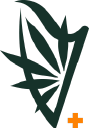 Arbutus Knowledge Limited logo