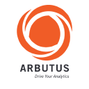 Arbutus Software Inc. logo