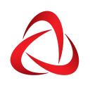 Arbutus West Agency Ltd. logo