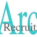 Arc Recruitment (Yorks) Ltd logo