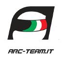 ARC_Team - Engineering & Simulation logo