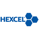 ARC Technologies Inc. logo