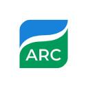 Appalachian Regional Commission logo