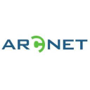 Arc Net logo