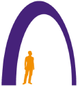 Arc2 architecten logo