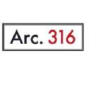 Arc316 Mallas y Cables, S.A. logo