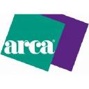 Arca Etichette Spa logo