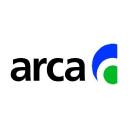 Asbestos Removal Contractors Association logo