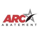 ARC Abatement Holdings Inc logo