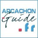 arcachon-guide.fr logo icon